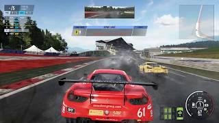 JVTV de DFDPJ : Project Cars 2 (démo) sur PC