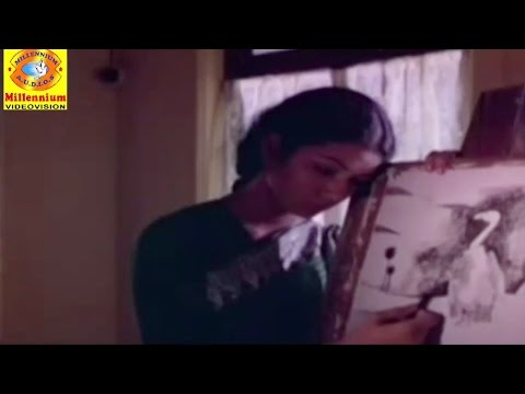 CHILLU | Malayalam Non Stop Film Song |  Venu Nagavally,Shanthi Krishna & Jalaja