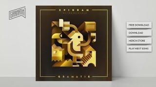Gramatik Satoshi Nakamoto Feat Adrian Lau ProbCause Instrumental