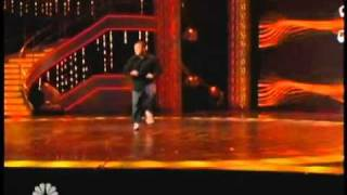 americas got talent evolution of dance by judson laipply
