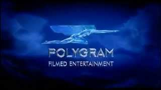 PolyGram Filmed Entertainment(1997) With Music[Widerscreen] V2
