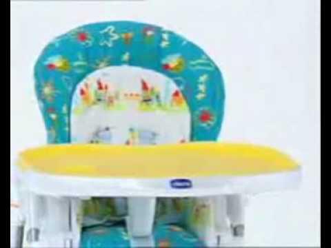 Chicco Polly Magic usato in Italia   vedi tutte i 50 prezzi!