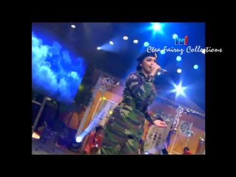 Siti Nurhaliza-Bahtera Merdeka