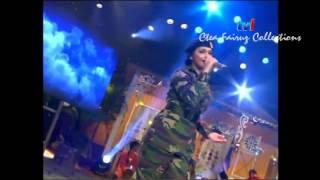Video Siti Nurhaliza-Bahtera Merdeka download MP3, 3GP, MP4, WEBM, AVI, FLV Juli 2018