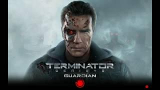 Прохождение игры Terminator Genisys : # 1 .