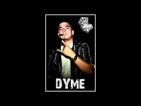 S.O.T. - Let's Go (Crook & Dyme) (HQ AUDIO) (2011)
