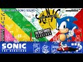 Download Sonic The Hedgehog ‒