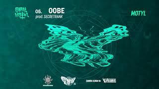 Opał - [05/07] - OOBE   prod. SecretRank