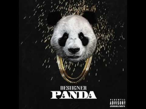 Desiigner - Panda REMIX 1H Version!