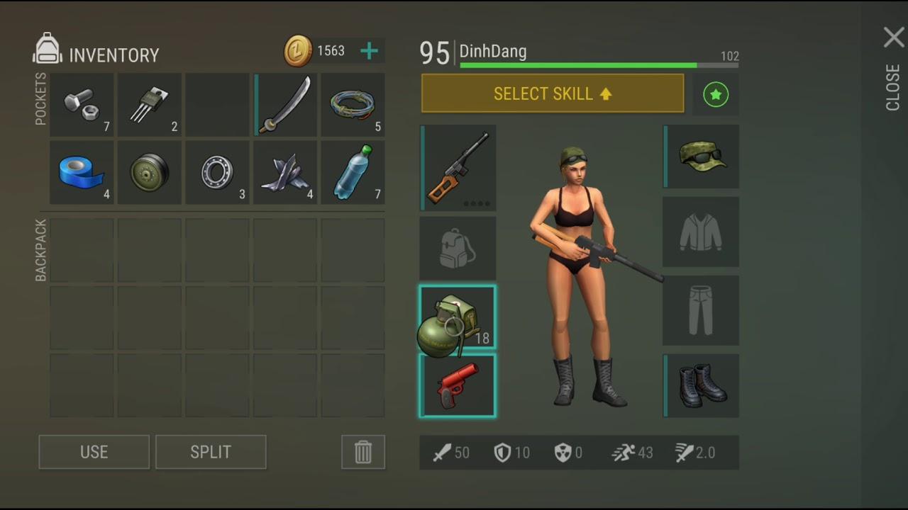 leslie mcrae bikini