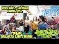 NEW LEDYSTA _ Terbaru _ GRAJAKAN BANYUWANGI// ALL ARTIS // FULL JARANAN KOPLO VERSION