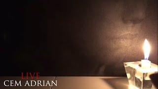 Cem Adrian - Pamuk Prenses ve Yedi Cüceler Masalı