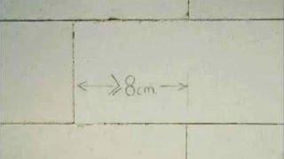видео Сколько денег я потратил на строительство дома