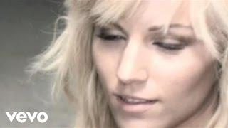Смотреть клип Edurne - Ven Por Mi
