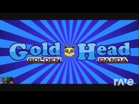 Title Intro Goldhead Song Season 2 Hq - American Dragon & Jonas Brothers | RaveDJ