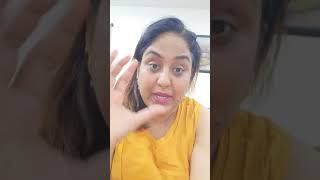 Great Tips for Canadian Visa Success Rate 2018 | Reasons for rejection Canadian visa. Hindi/Urdu