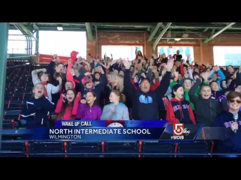 a report on the air danger at the north intermediate school in wilmington School_title - test results, rating, ranking, detailed profile, and report card bancroft intermediate school: 700 north wilmington-106: 2-12: dover air.