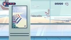 British Airways: Become an Avios Master