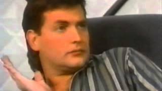 Самая красивая / Bellisima  1991 Серия 5