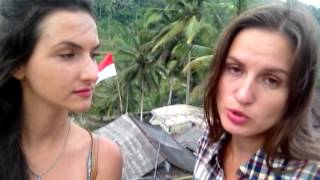 видео Работа в Азии
