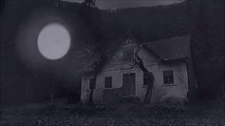 Φωνές από την άβυσσο - Official trailer