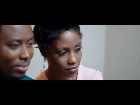 GABEL Cheri'm Pa Ka Fè Pitit Official Music Video 2016