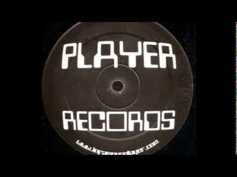 Player - Rub On Ya Titties (Ignition Technician Remix)