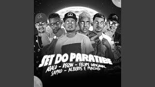 Gambar cover Set do Paratibe
