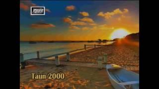 Video Taun 2000 - Andrewson Ngalai download MP3, 3GP, MP4, WEBM, AVI, FLV Agustus 2018