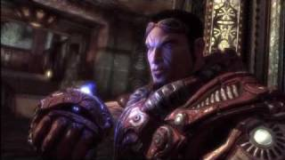 """Unreal Tournament III"" Ending"