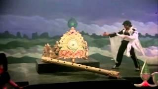 танцор диско песни и танцы(индийское кино., 2014-08-27T15:54:43.000Z)
