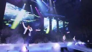 TELL ME GOODBYE-BIGBANG 2011 LOVEHOPE TOUR