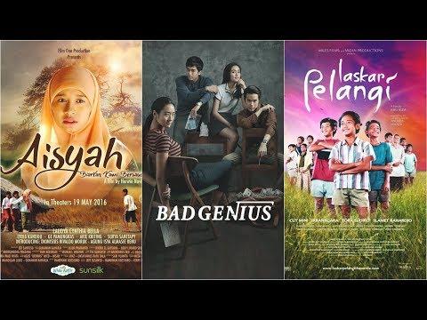 Film-Film Mendidik Dari Asia Favorit Cine Crib