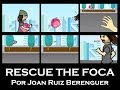 Rescue The FOCA