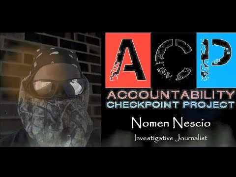 LIVE SIMALCAST WITH MAX AND NOMEN NESCIO ABOUT SWINES ARREST IN PORTER COUNTY INDIANA