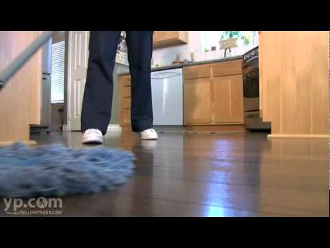 Molly Maid Las Vegas NV Housecleaning Service