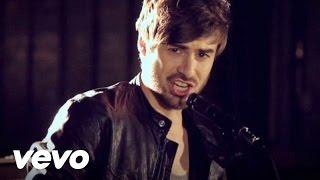 Bakkushan - Nur die Nacht (Video)