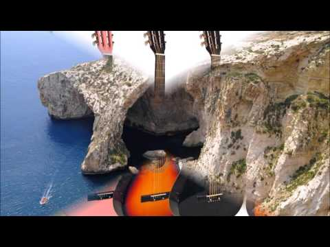 Il-Jackson Maltese Songs