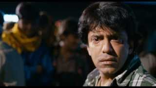 THE GOOD ROAD (Gujarati) - New HD Trailer - Official