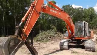no-parts-fell-of-the-excavator-today
