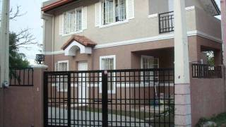 HOUSE AND LOT FOR SALE -RUSH BY OWNER
