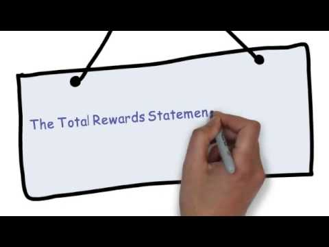 Ready to Switch Your Total Rewards Statement Supplier? Call Paydata!