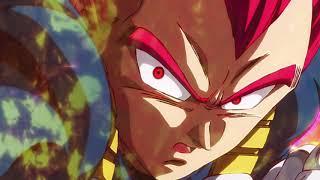 Dragon Ball Super: Broly - Trailer Resmi | Di Bioskop Februari 2019