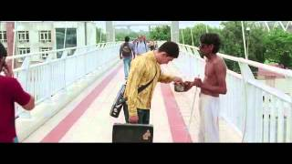 PK Hindi Movie Songs