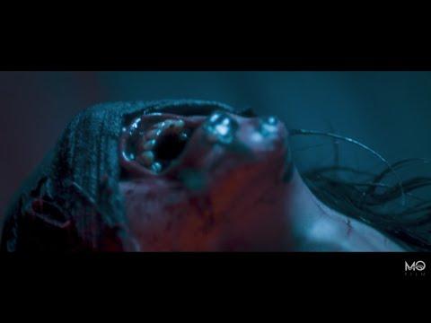 Baskin - TIFF TRAILER (2015) Turkish Horror HD