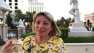 ТЕЛЕЦ- ГОРОСКОП на СЕНТЯБРЬ 2017 года от Angela Pearl