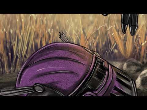 Aero Origins Final Teaser Trailer