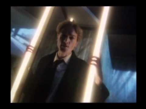01 john foxx - underpass (mark reeder's sinister subway remix edit)