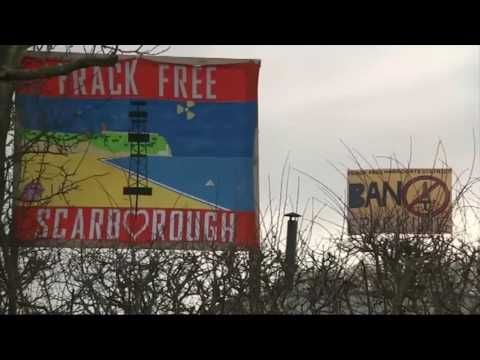 Watchdog: Friends of the Earth fracking claims misleading
