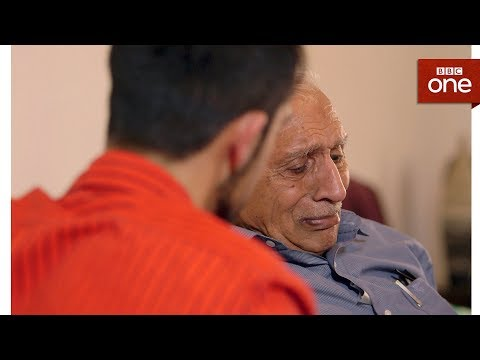 My Family, Partition and Me: India 1947 - Episode 2 | BBC One